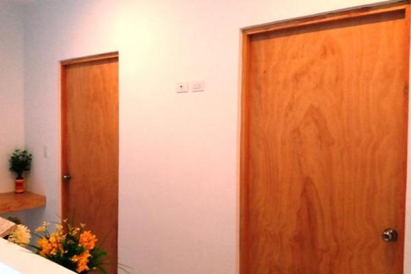 Foto de departamento en venta en  , montebello, mérida, yucatán, 8883962 No. 07