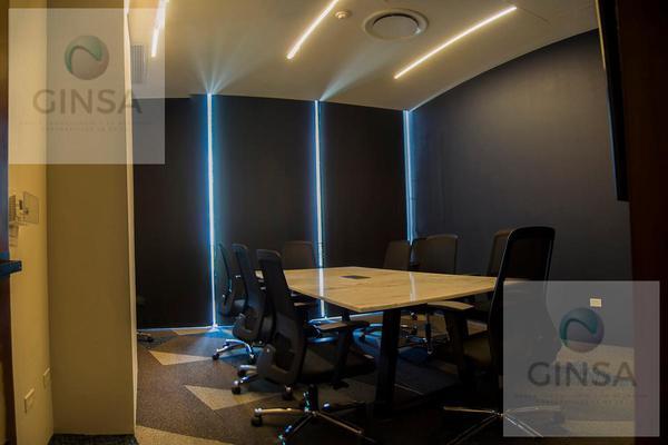 Foto de oficina en venta en  , montebello, mérida, yucatán, 9194469 No. 04