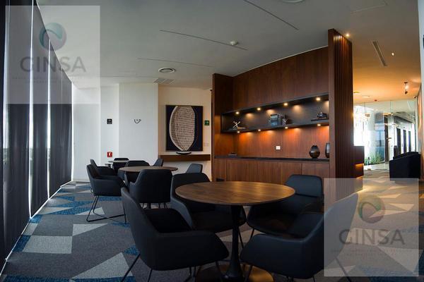 Foto de oficina en venta en  , montebello, mérida, yucatán, 9194469 No. 06