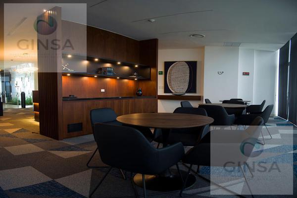 Foto de oficina en venta en  , montebello, mérida, yucatán, 9194469 No. 07