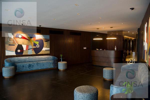 Foto de oficina en venta en  , montebello, mérida, yucatán, 9194469 No. 08