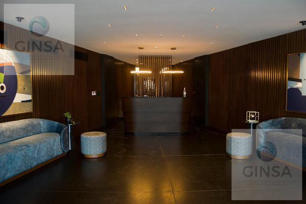 Foto de oficina en venta en  , montebello, mérida, yucatán, 9194469 No. 09