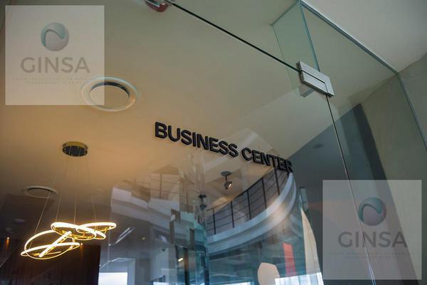 Foto de oficina en venta en  , montebello, mérida, yucatán, 9194469 No. 10