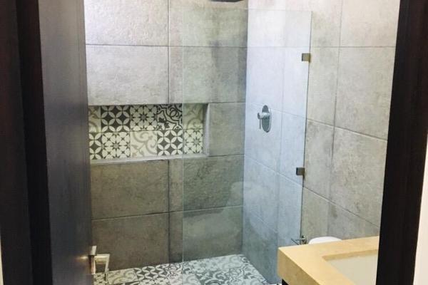 Foto de casa en venta en  , montebello, mérida, yucatán, 9933944 No. 05