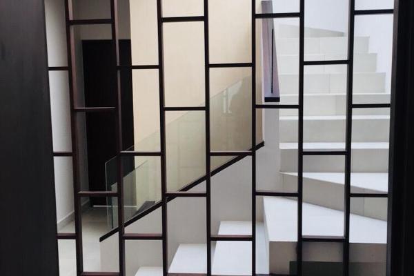 Foto de casa en venta en  , montebello, mérida, yucatán, 9933944 No. 09