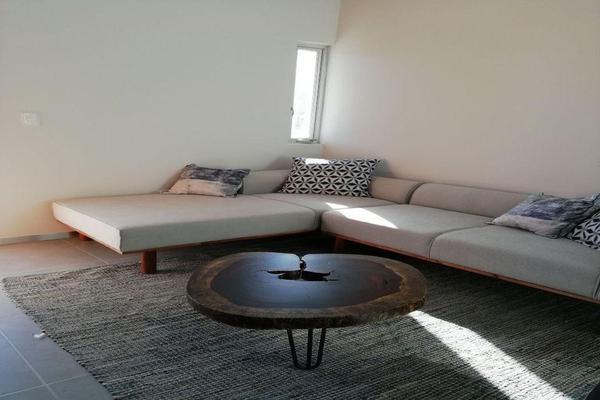Foto de departamento en venta en montebello , montebello, mérida, yucatán, 9192377 No. 04