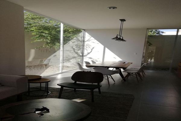 Foto de departamento en venta en montebello , montebello, mérida, yucatán, 9192377 No. 05