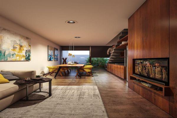 Foto de departamento en venta en montebello , montebello, mérida, yucatán, 9192377 No. 08