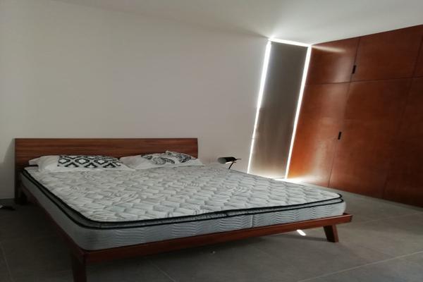 Foto de departamento en venta en montebello , montebello, mérida, yucatán, 9192377 No. 16