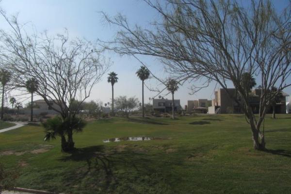 Foto de terreno habitacional en venta en  , montebello, torreón, coahuila de zaragoza, 2696089 No. 04