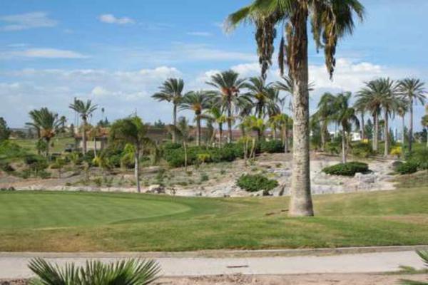 Foto de terreno habitacional en venta en  , montebello, torreón, coahuila de zaragoza, 2703007 No. 02