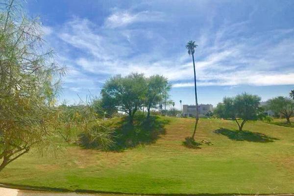 Foto de terreno habitacional en venta en  , montebello, torreón, coahuila de zaragoza, 3032084 No. 02