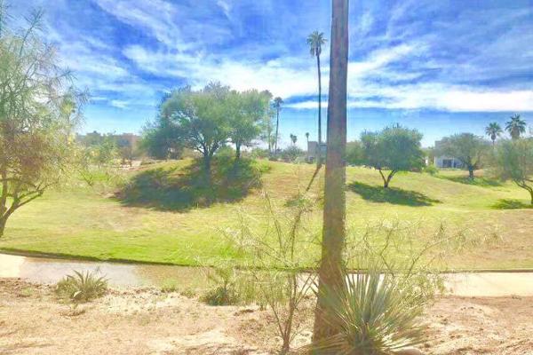 Foto de terreno habitacional en venta en  , montebello, torreón, coahuila de zaragoza, 3032084 No. 04