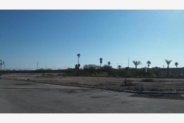 Foto de terreno habitacional en venta en  , montebello, torreón, coahuila de zaragoza, 3051878 No. 02