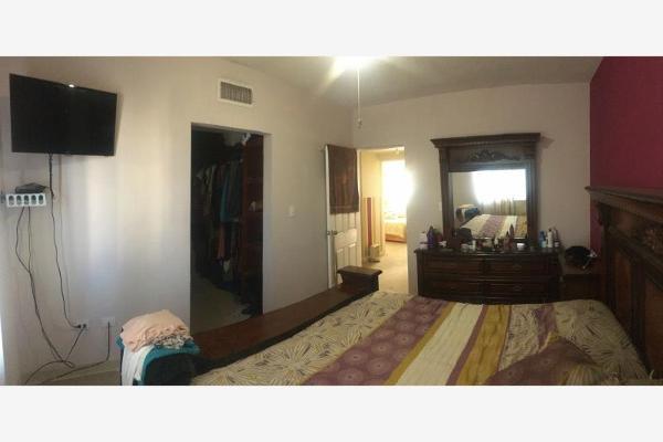 Foto de casa en venta en  , montecarlo, chihuahua, chihuahua, 3147235 No. 06
