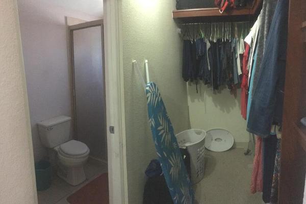 Foto de casa en venta en  , montecarlo, chihuahua, chihuahua, 3147235 No. 07