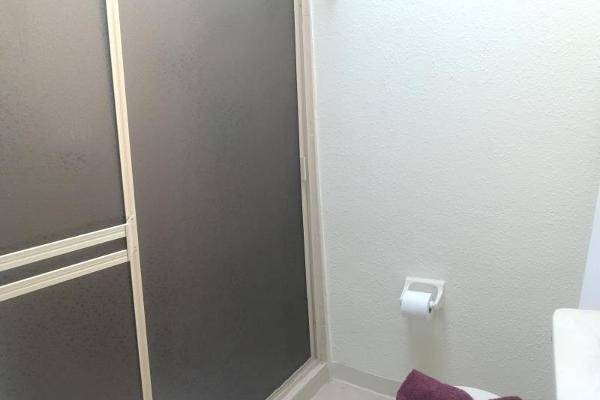Foto de casa en venta en  , montecarlo, chihuahua, chihuahua, 3147235 No. 08