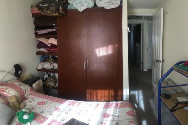 Foto de casa en venta en  , montecarlo, chihuahua, chihuahua, 3147235 No. 10