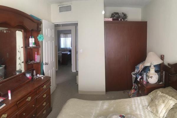 Foto de casa en venta en  , montecarlo, chihuahua, chihuahua, 3147235 No. 11
