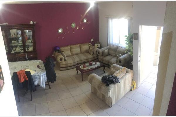Foto de casa en venta en  , montecarlo, chihuahua, chihuahua, 3147235 No. 12