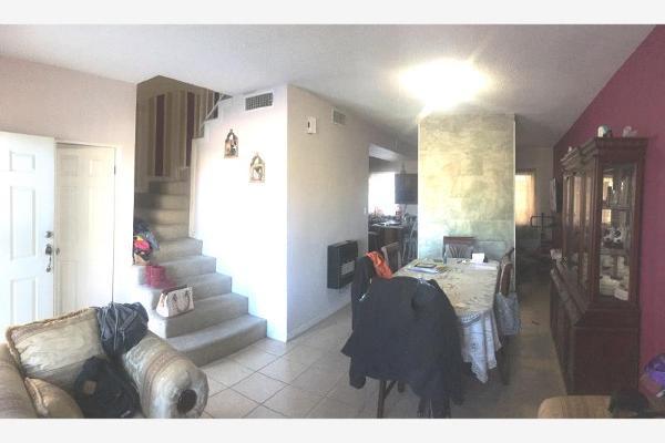 Foto de casa en venta en  , montecarlo, chihuahua, chihuahua, 3147235 No. 14