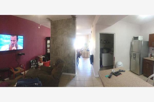 Foto de casa en venta en  , montecarlo, chihuahua, chihuahua, 3147235 No. 15