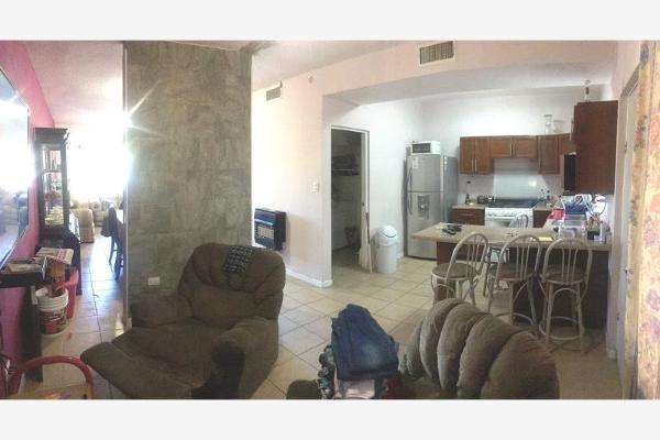 Foto de casa en venta en  , montecarlo, chihuahua, chihuahua, 3147235 No. 16