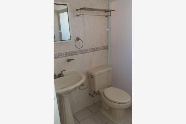 Foto de casa en venta en  , montecarlo, mérida, yucatán, 2681680 No. 17