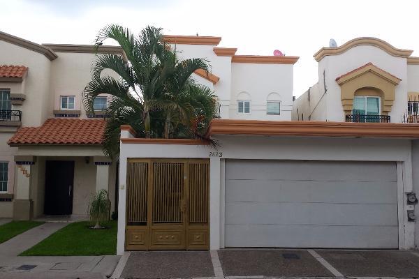 Casa en montecarlo residencial en renta id 1136829 for Casas en renta culiacan