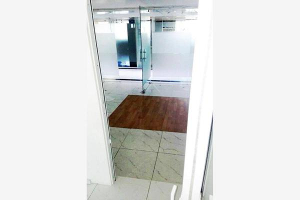 Foto de oficina en venta en montecito 38, napoles, benito juárez, df / cdmx, 18255755 No. 02