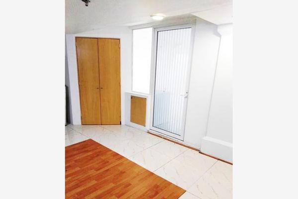 Foto de oficina en venta en montecito 38, napoles, benito juárez, df / cdmx, 18255755 No. 03