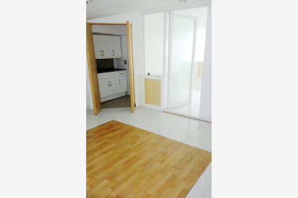 Foto de oficina en venta en montecito 38, napoles, benito juárez, df / cdmx, 18255755 No. 06