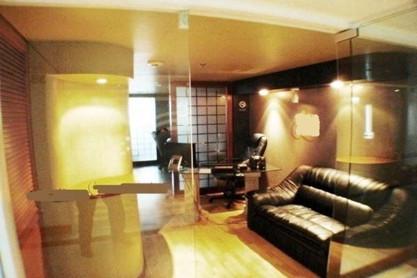 Foto de oficina en venta en montecito 38, napoles, benito juárez, df / cdmx, 18600579 No. 02