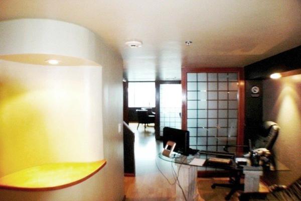 Foto de oficina en venta en montecito 38, napoles, benito juárez, df / cdmx, 18600579 No. 03