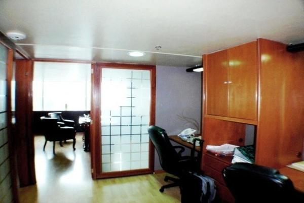Foto de oficina en venta en montecito 38, napoles, benito juárez, df / cdmx, 18600579 No. 04