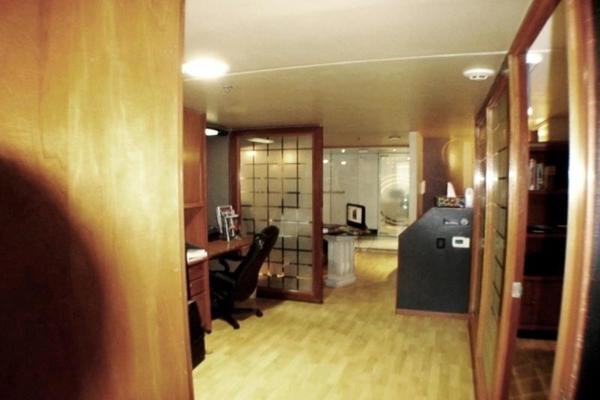Foto de oficina en venta en montecito 38, napoles, benito juárez, df / cdmx, 18600579 No. 05