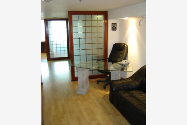 Foto de oficina en venta en montecito 38, napoles, benito juárez, df / cdmx, 18600579 No. 06