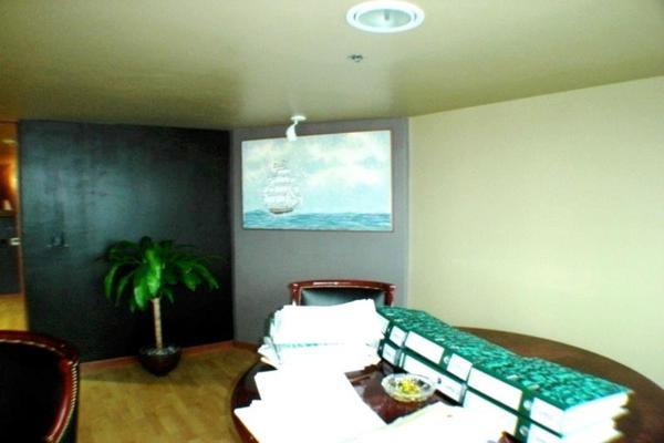 Foto de oficina en venta en montecito 38, napoles, benito juárez, df / cdmx, 18600579 No. 09
