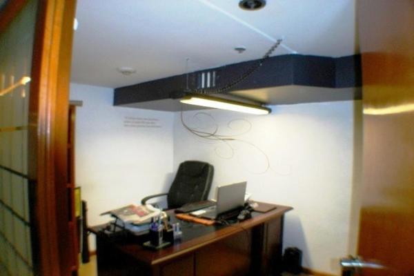 Foto de oficina en venta en montecito 38, napoles, benito juárez, df / cdmx, 18600579 No. 10