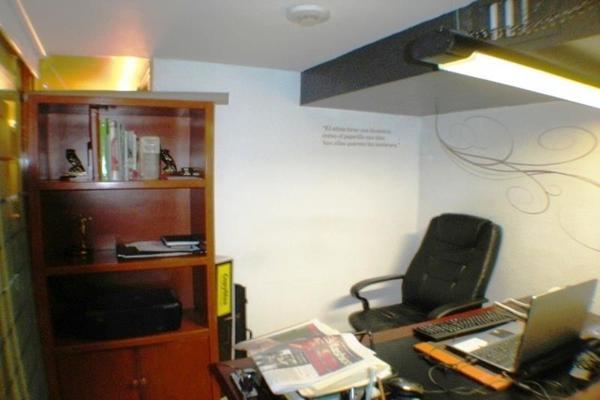 Foto de oficina en venta en montecito 38, napoles, benito juárez, df / cdmx, 18600579 No. 11