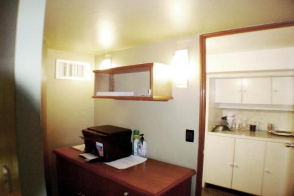 Foto de oficina en venta en montecito 38, napoles, benito juárez, df / cdmx, 18600579 No. 12