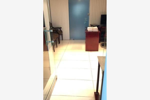 Foto de oficina en venta en montecito 38, napoles, benito juárez, df / cdmx, 8267000 No. 02