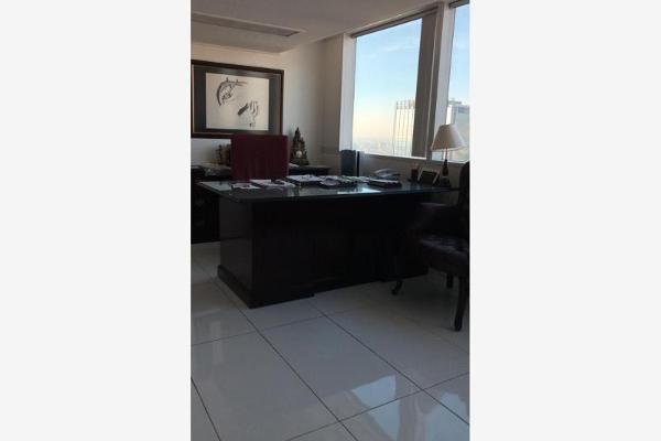 Foto de oficina en venta en montecito 38, napoles, benito juárez, df / cdmx, 8267000 No. 05