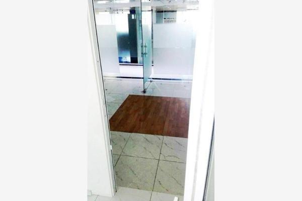 Foto de oficina en venta en montecito 38, napoles, benito juárez, df / cdmx, 8901895 No. 02