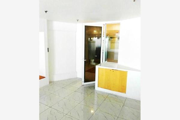 Foto de oficina en venta en montecito 38, napoles, benito juárez, df / cdmx, 8901895 No. 04