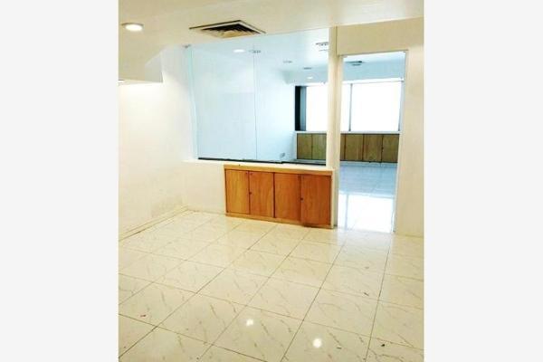 Foto de oficina en venta en montecito 38, napoles, benito juárez, df / cdmx, 8901895 No. 05