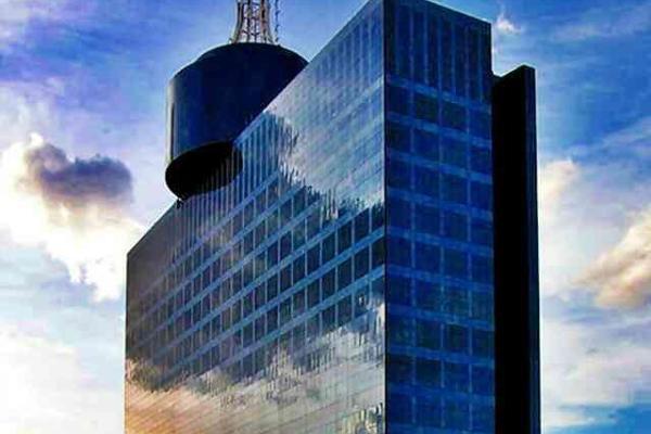 Foto de edificio en venta en montecito , napoles, benito juárez, df / cdmx, 12275785 No. 01