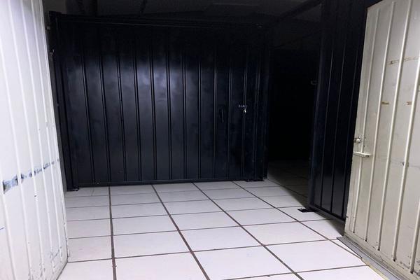 Foto de bodega en renta en montecito , napoles, benito juárez, df / cdmx, 0 No. 04