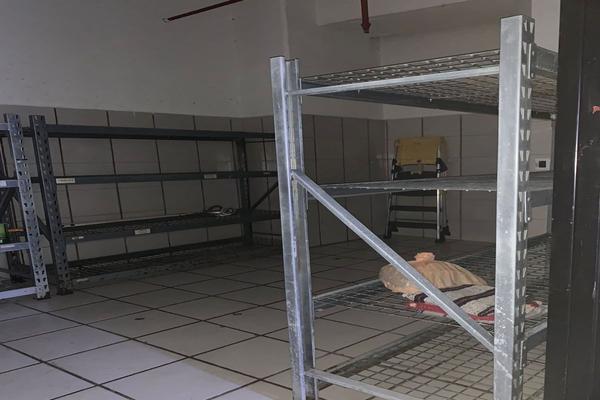Foto de bodega en renta en montecito , napoles, benito juárez, df / cdmx, 0 No. 11
