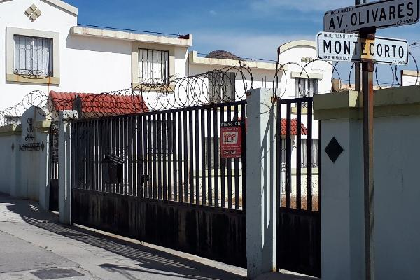 Foto de casa en venta en montecorto , urbi villa del rey, huehuetoca, méxico, 4523430 No. 02